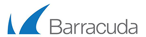 partners-barracuda