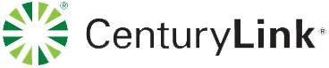 partners-centrylink