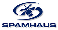 partners-spamhaus