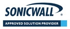 SonicWall Channel Partners