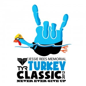 Jessie Rees Foundation Turkey Classic