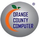 Orange County Computer INC.