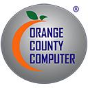 OCC-Logo-R-128