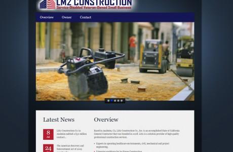lm2construction.com