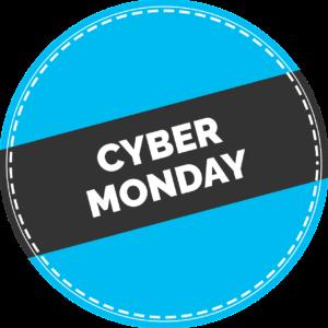 Cyber Monday Computer Repair Specials